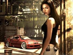 Need For Speed: Most Wanted готовит новый релиз